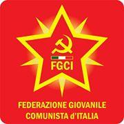 FGCI, Federazione Giovanile Comunista d'Italia. Il nuovo inizio dei giovani comunisti