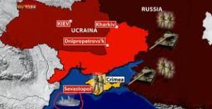 ucraina carta