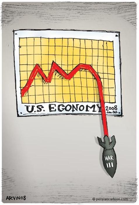 Uscita dalla crisi?