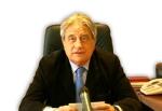 Il Rettore, Renato Lauro