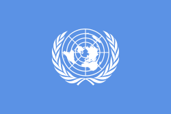 250px-flag_of_the_united_nations_svg