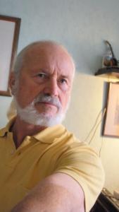 Corrado Colizza, PD marinese