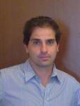 Daniele Priori, segretario Federazione Castelli Psi