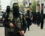 Hamas e Israele contro il cessate il fuoco