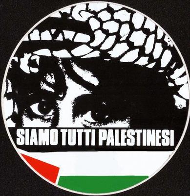 siamo_tutti_palestinesi