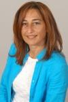 Maria Antonietta Grosso