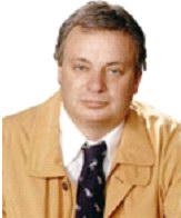 Mario Michelangeli, ex asessore alla tutela dei consumatori, Segretario del Pdci Lazio
