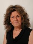 Manuela Palermi