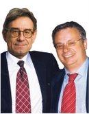 Diliberto e Michelangeli