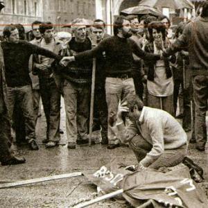 strage di brescia 28 maggio 1974
