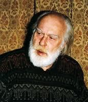 Geli Kozhev