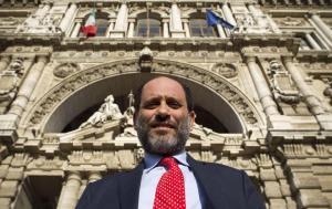 Antonio Ingroia (HaffPost)