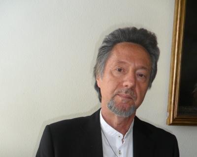 Il prof. Marino Andolina, operatore, ricercatore, innovatore della scienza medica