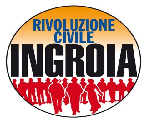 rivoluzione-civile-ingroia
