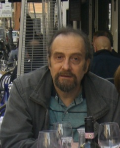 Mauro Parretti