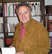 Franco Campegiani