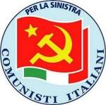 logo-pdci3