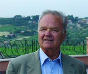 Giulio Santarelli