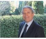 Adolfo Tammaro, consigliere comunale MpC
