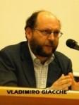 Vladimiro Giacchè, economista marxista del Pdci