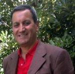 Sandro Caracci, non più PD, Commissario del Parco dei Castelli. Già segretario e capogruppo in consiglio comunale a Marino