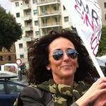 """Franca Silvani, segretaria PD Marino, """"bersaniana di ferro"""""""
