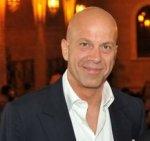 Marco Rapo, consigliere comunale a Marino di Azione Cittadina