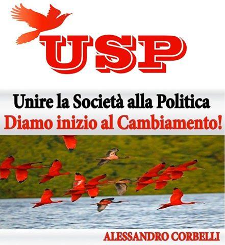 Unire la Società alla Politica