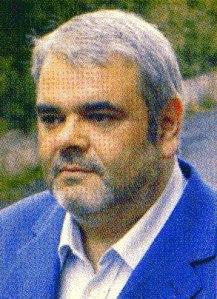 Il segretario del Prc Castelli romani, Danilo Marra