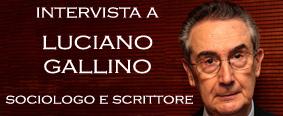 intervGallino