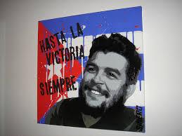 Un binomio inscindibile: Cuba e Ernesto Che Guevara