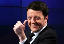 Matteo Renzi, il presidente del Consiglio che invece delle porcate alla Tremonti, ha fatto votare una mezza porcata di condono