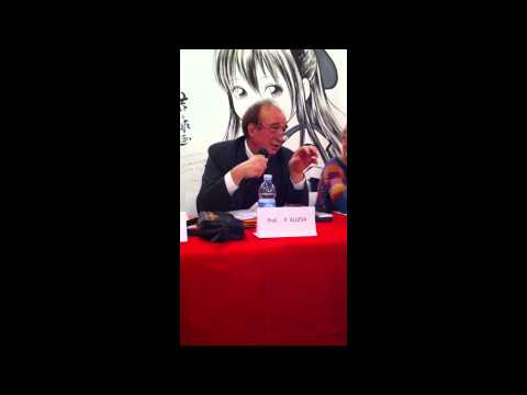 Piergiovanni Alleva, neoeletto consigliere regionale dell'Emilia Romagna nella lista AltraEmiliaRomagna, tra i primi firmatari per la Ricostruzione del Partito Comunista