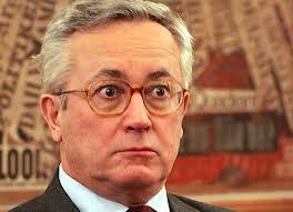 Giulio Tremonti, il ministro dei condoni berlusconiani