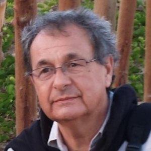 Ivano Olivetti, uno dei candidati di punta di Sel che però non ha eletto consiglieri.